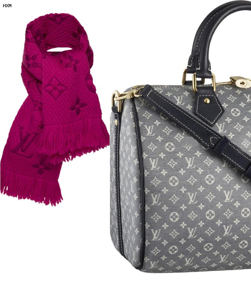 bolso louis vuitton outlet madrid