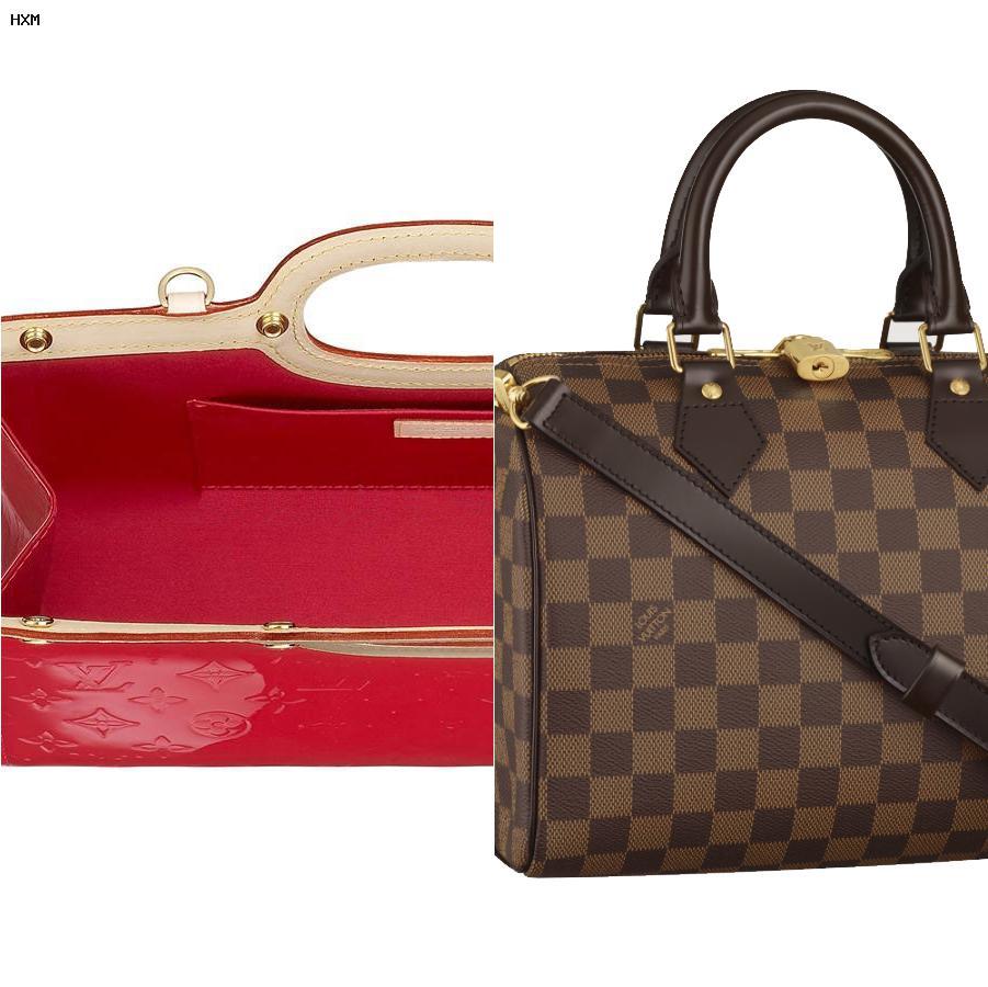 92de6657e bolsos louis vuitton mujer precios