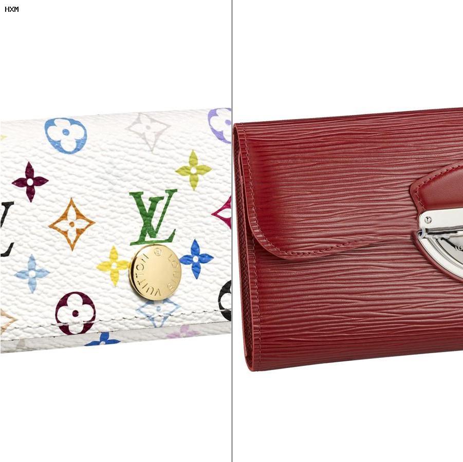 2e8edd159 carteras usadas louis vuitton mercadolibre