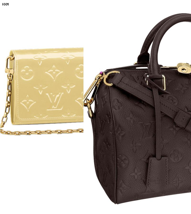 how much is a vintage louis vuitton trunk worth