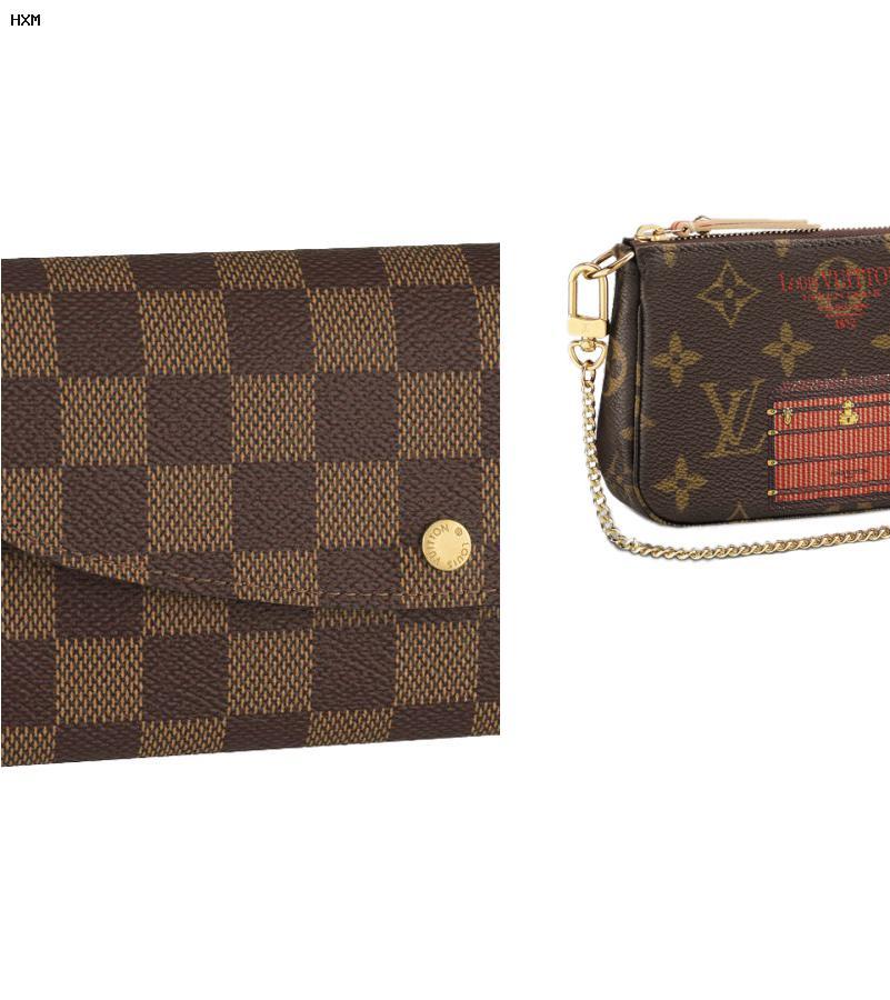 eeb26019b mochilas louis vuitton mujer precios
