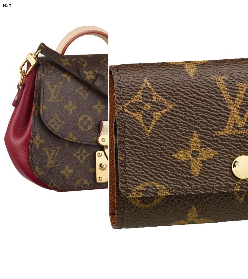 7ff583423 precio de las bolsas louis vuitton originales