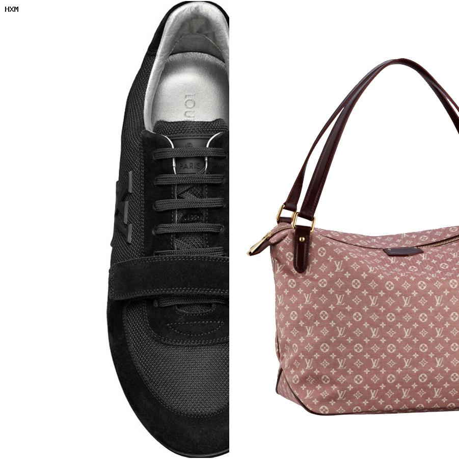 should i buy louis vuitton online or instore